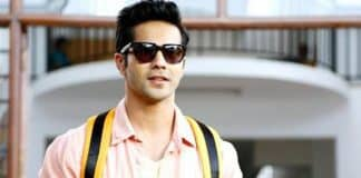 Varun Dhawan to remake Nani's romantic entertainer