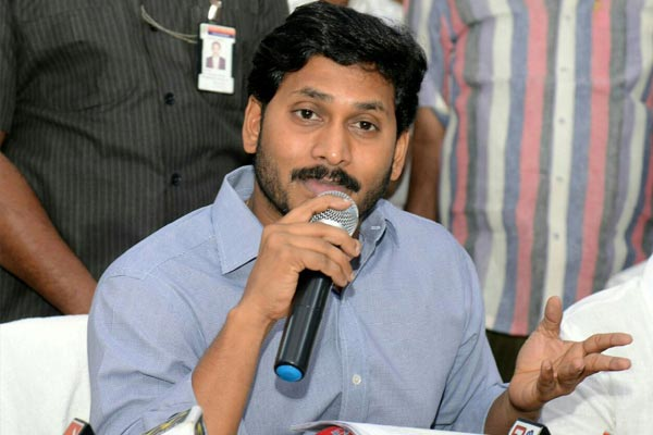 Exclusive: Jagan says Pawan Kalyan will not make much difference to AP politics
