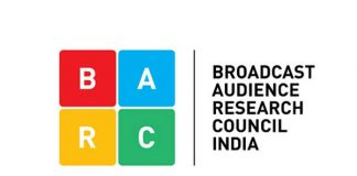 BARC Ratings: TV9 tops but NTV sees steep fall