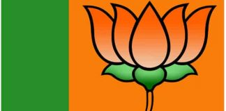 What a beauty! BJP brings 'Seema' Strategy to counter TDP