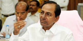 BJP's growth in Telangana will benefit TRS