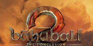 Baahubali 2: The Most Viewed Hindi film on Television