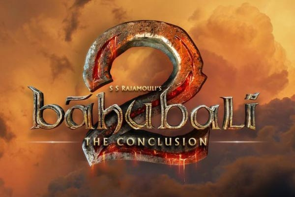 Baahubali 2: The Most Viewed Hindi film on Television