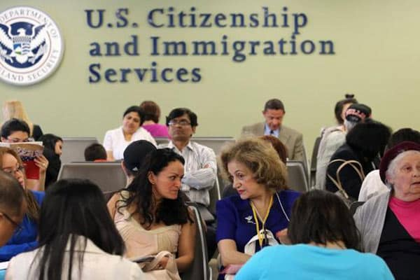 Donald Trump administration makes H1B visa extension more difficult