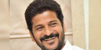 How many leaders will tag along with Revanth Reddy into Congress