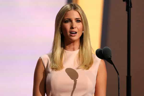 Ivanka likely to attend Rahman's concert at Hyderabad global business summit