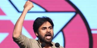 Jana Sena: TDP is not an ally, will work with YSRCP for special statusJana Sena: TDP is not an ally, will work with YSRCP for special status