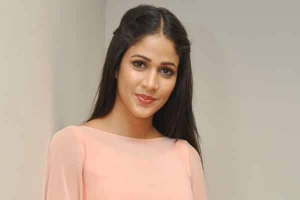 Heroine Clears She Is Not Fined 3 Crores