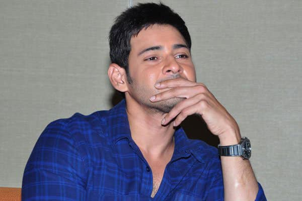 Leader Sequel Story Keeping Mahesh In Mind