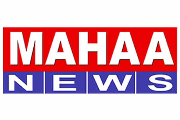 Mahaa News 2.0: With blessings from Lokesh moves to Amaravati