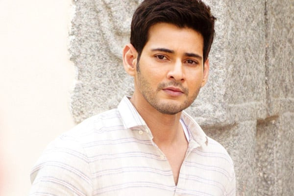 Team Mahesh refuses to move on from SPYder