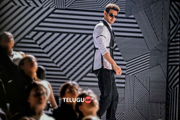 SPYder Worldwide Closing Collections