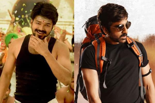 Overseas B.O report : Mersal excels, RTG disappoints