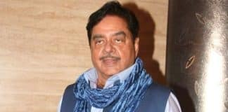 'Mersal' controversy: Criticising GST is perfectly legitimate, says Shatrughan Sinha