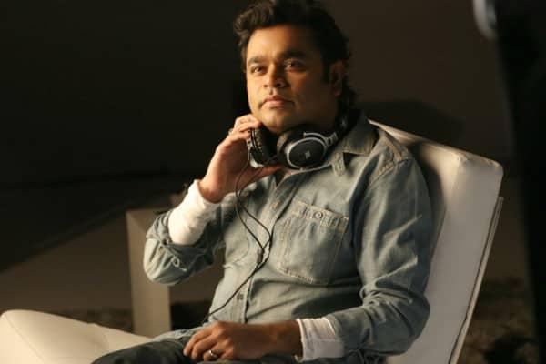 Rahman gets on Modi bandwagon, unveils track on demonetisation