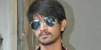 Raj Tarun coming for Sankranti, but his Raju Gadu movie is not..