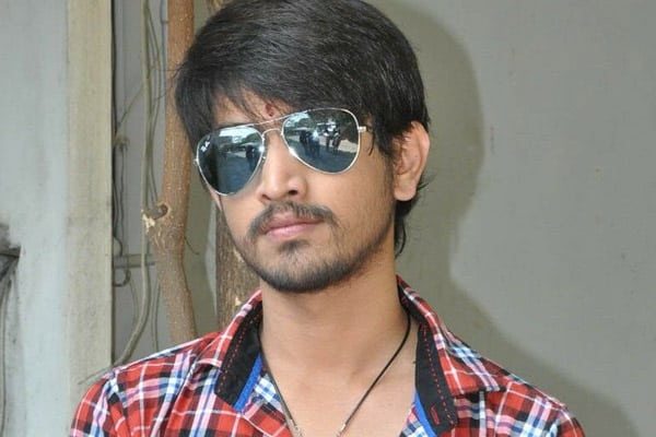 Twist: Raj Tarun coming for Sankranti, but his Raju Gadu movie is not..