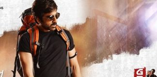 Excellent Day2 for Raja The Great - 2 days AP/TS Collections