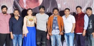 Raja the Great is our Fifth Blockbuster says Dil Raju