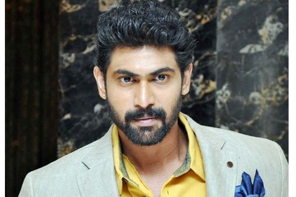 Rana to host the Biggest Audio Event
