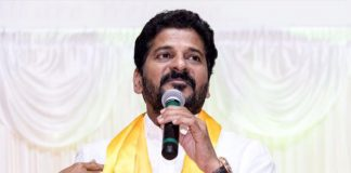 Kodangal MLA's Dangal : TDP's nagging attitude raises questions on integrity