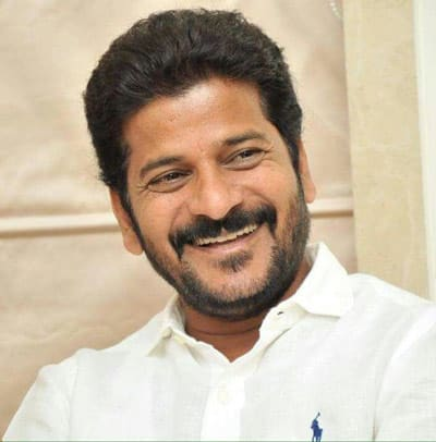 Revanth Reddy resigns as Kodangal MLA