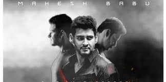 SPYder-collections