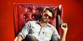 Sai Dharam Tej impressive Decision On His B'Day