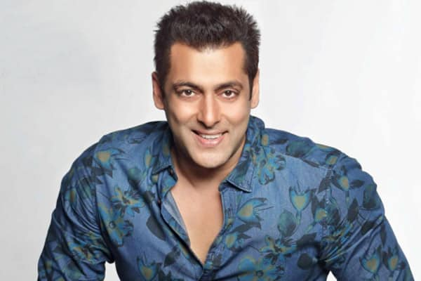 Salman Khan's Radhe seals the biggest Indian deal post-Covid