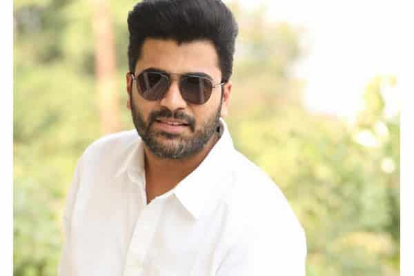 Sharwa – Sudheer Varma film Delayed