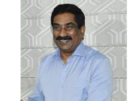Vemuri Radha Krishna