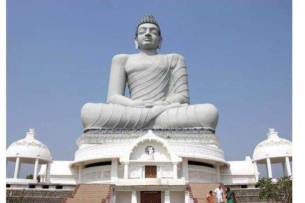 Amaravati unfit for even Legislature Capital, Kodali tells Jagan