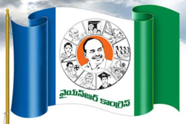 YSRCP's decision to boycott assembly is a grave mistake