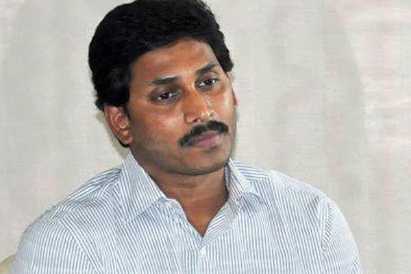 Setback to Jagan, no truanting from court on Fridays