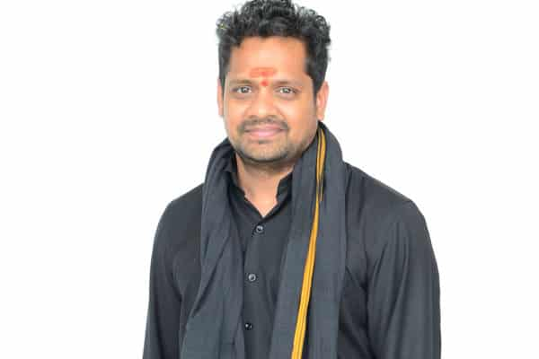 Allu Arjun's producer bunny vasu confirms it's BAN vs NPS