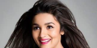 Alia Bhatt was the first choice for Saaho