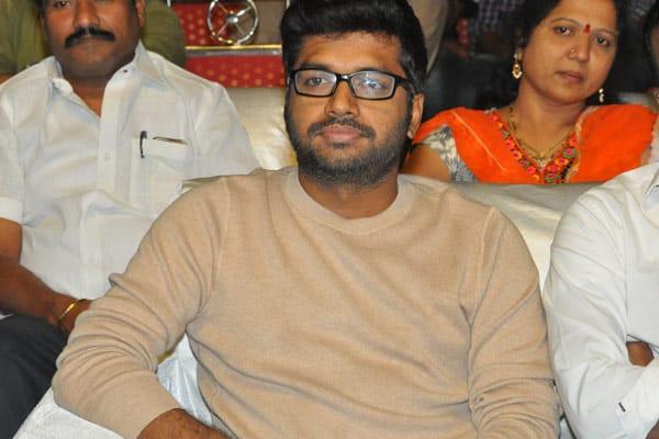 Anil Ravipudi's multi-starrer : Star hero on board