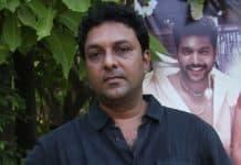Bogan director Lakshman upset with Ravi Teja