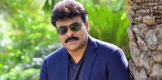 Chiranjeevi to US - to raise funds