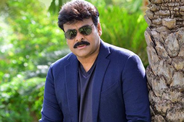 Chiranjeevi to US – to raise funds