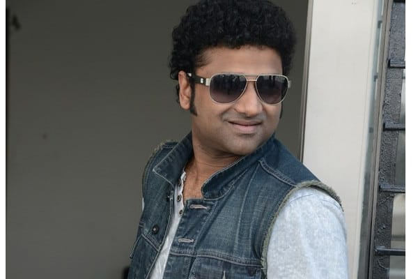 After Trivikram, Koratala Siva looking for an alternative to DSP ?