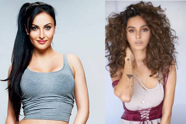 Elli, Shibani will bring freshness to 'Queen' remakes: Producer