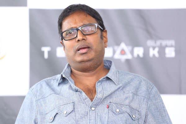 Gunasekhar corrects his stand, praises CBN