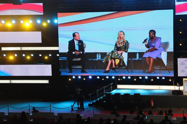 Much remains to be done towards equitable law for women: Ivanka