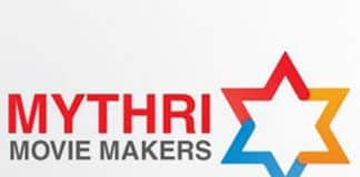 Mythri Movie Makers busy with 12 Interesting Projects