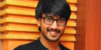 Nagarjuna bets big on Raj Tarun