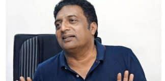 Actor Prakash Raj wants apology for note ban