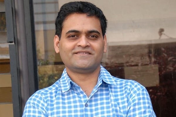 Praveen Sattaru carving a niche in Tollywood
