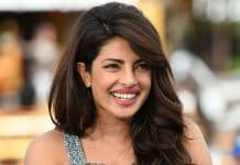 Priyanka honoured to be in 'The World's Most Powerful Women' list