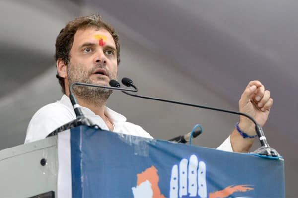 Stage set for Rahul to become Cong chief
